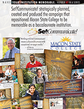 Macon State College